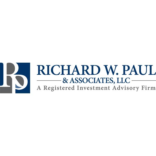 Richard W Paul & Associates, LLC