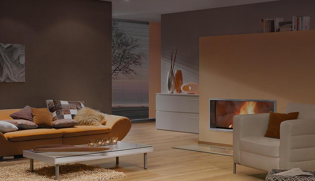 wohnraumambiente p plow ug maler und abdeckungsunternehmen krefeld deutschland tel. Black Bedroom Furniture Sets. Home Design Ideas