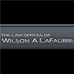 Law Offices of Wilson A. LaFaurie