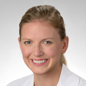 Katharyn Lupo MD