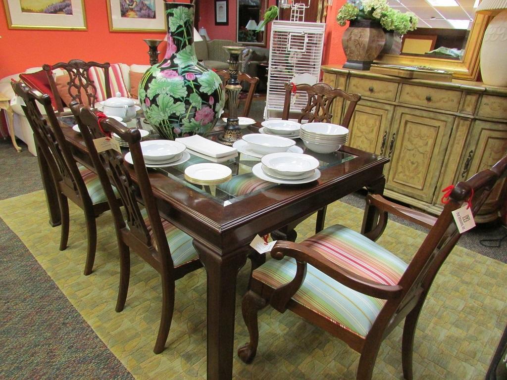 True Treasures Consigned Furniture Amp Home Decor Delray