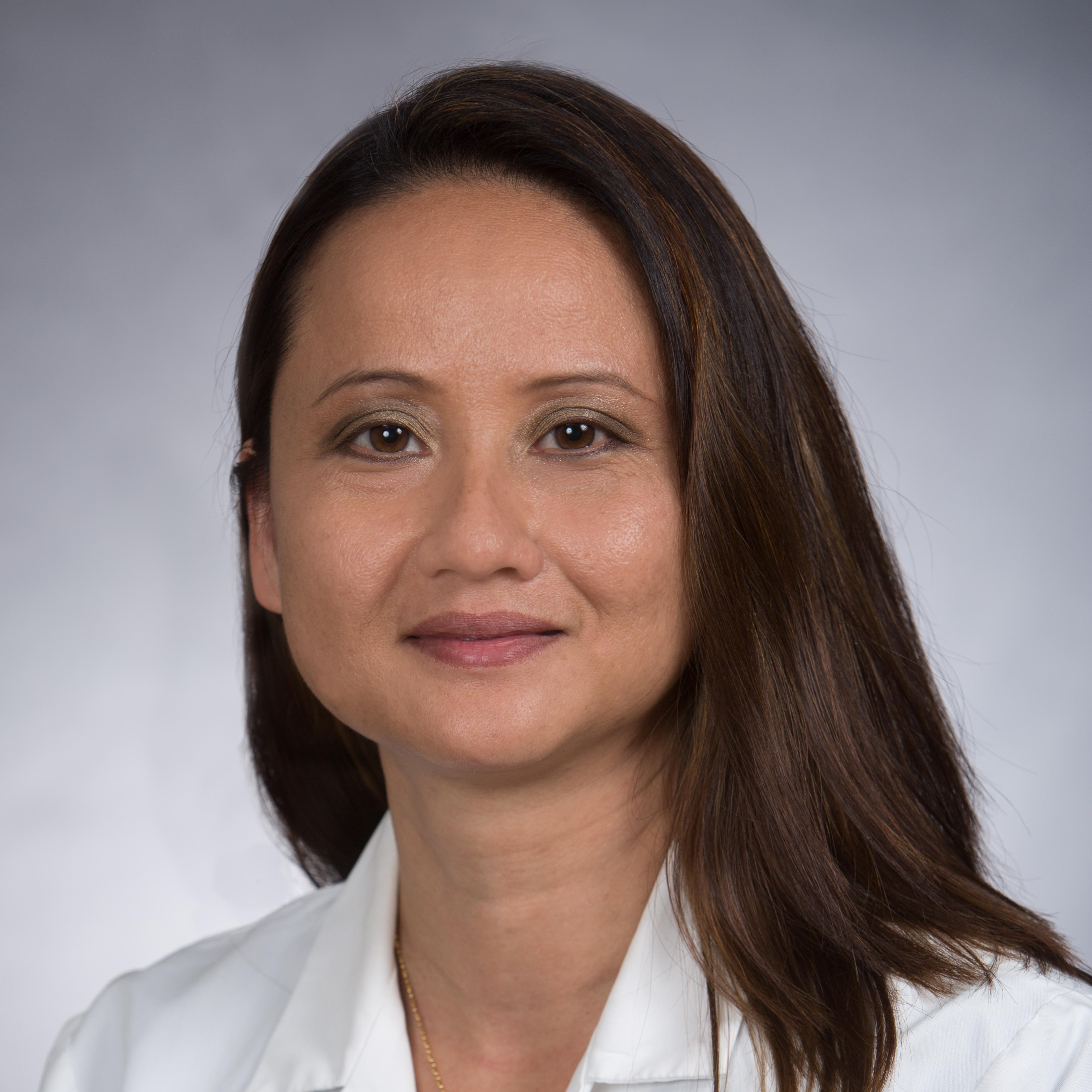 Image For Dr. Christina  Le MD