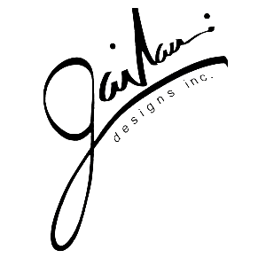 Gailani Designs Inc.