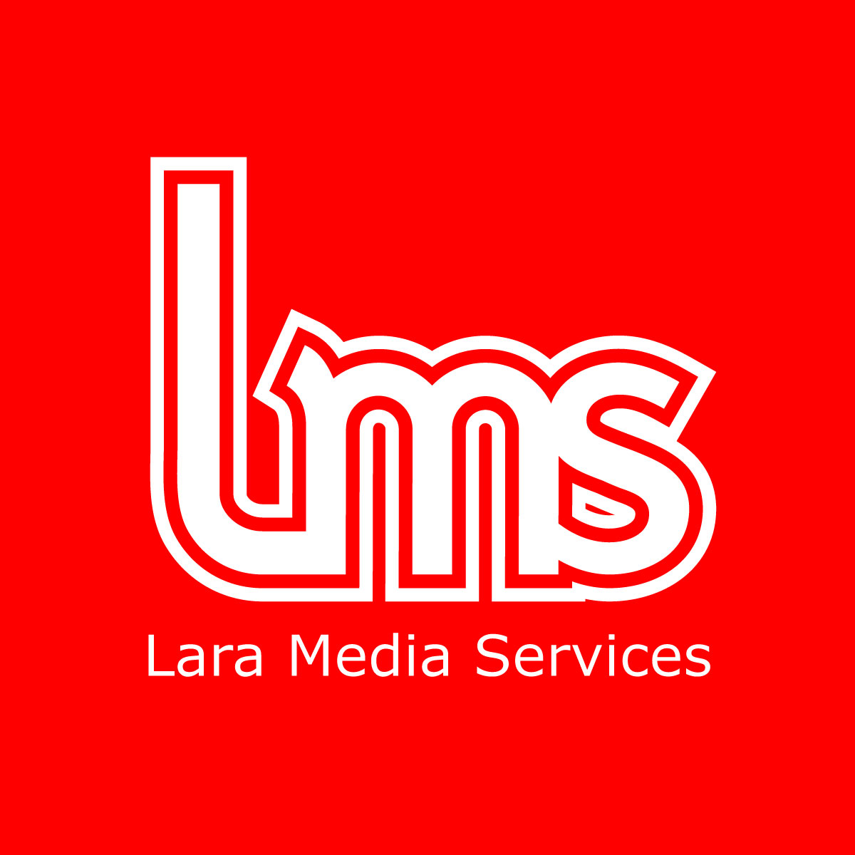 Lara Media Services LLC