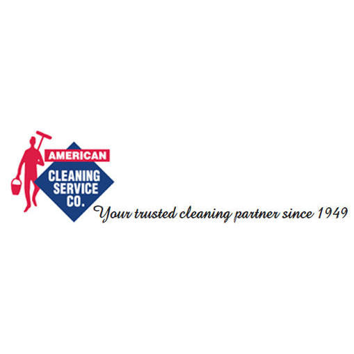 American Cleaning Service - Boise, ID - Window Cleaning