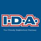 Lillooet I.D.A. Pharmacy