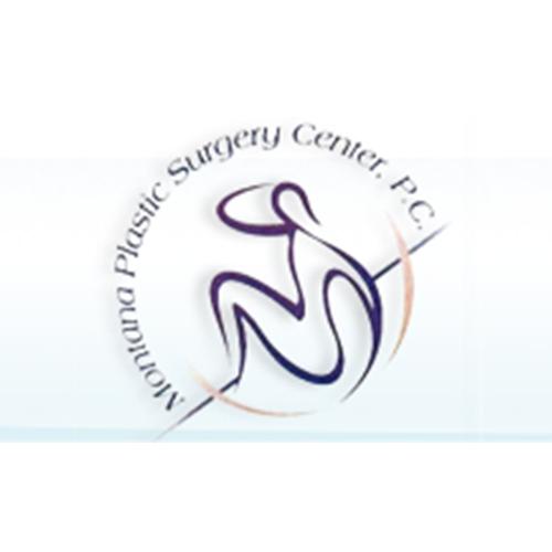 Montana Plastic Surgery Center - Great Falls, MT - Plastic & Cosmetic Surgery