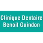 Clinique Dentaire Benoit Guindon