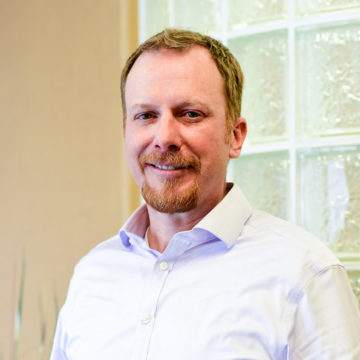 Dr. Ryan Cable, DDS - Denver Doctor of Dental Surgery