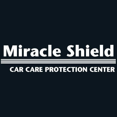 Miracle Shield - Parma, OH - Auto Body Repair & Painting