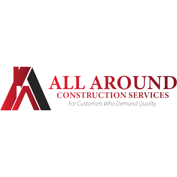 All Around Construction Services