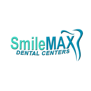 SmileMax Dental Centers