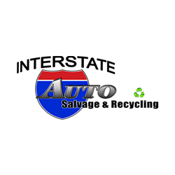 Interstate Auto Salvage