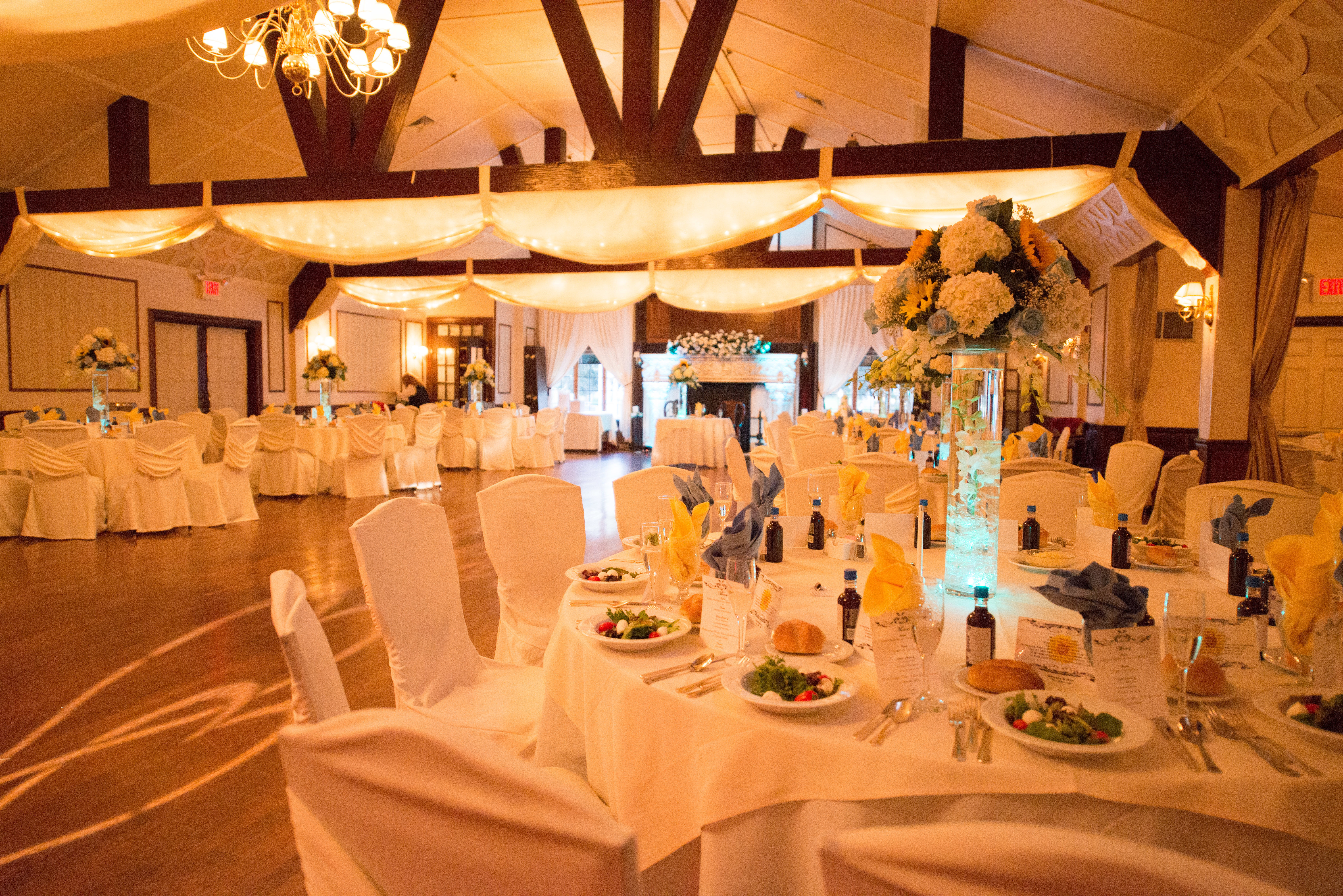 Stewart Manor Country Club In Garden City Ny 11530