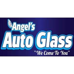 Angel's Auto Glass