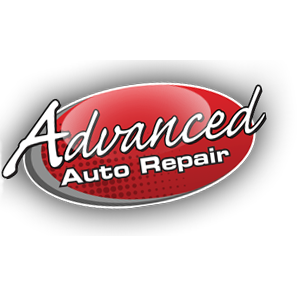Auto Repair Shop in TX Denton 76201 Advanced Auto Repair 612 Fort Worth Drive  (940)382-1691