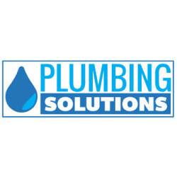 Plumbing Solutions Inc - Kissimmee, FL 34744 - (407)584-9243 | ShowMeLocal.com