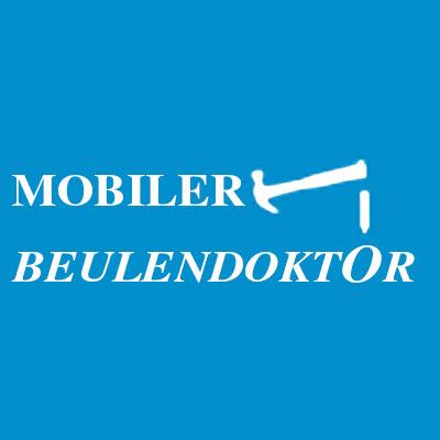 Bild zu MOBILER BEULENDOKTOR in Herne
