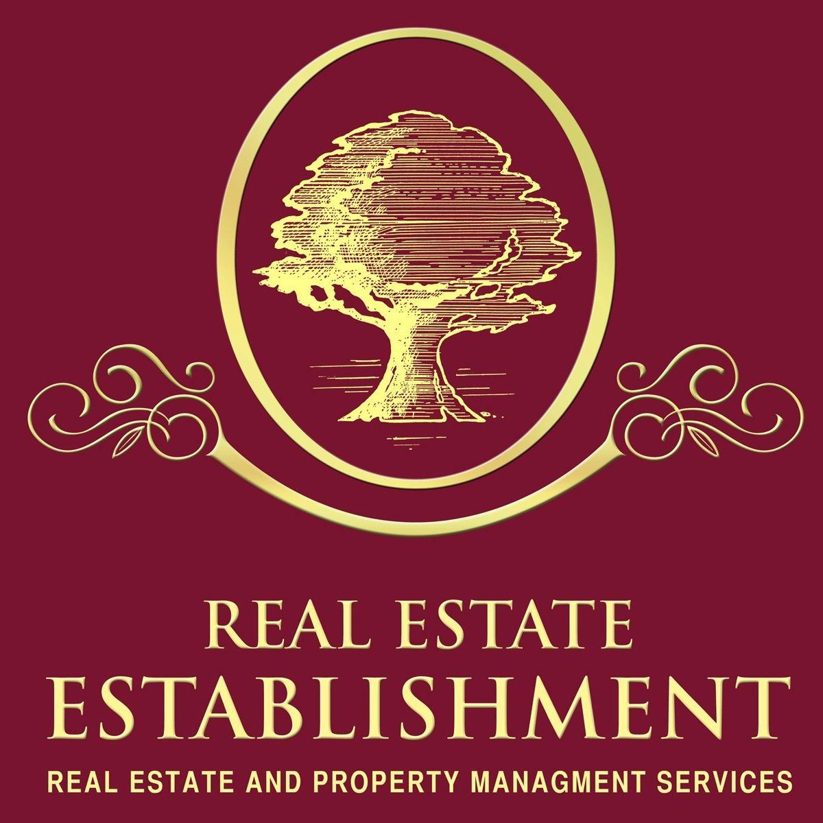 Real Estate Establishment, Inc.