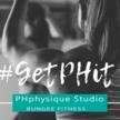 PHphysique Studio