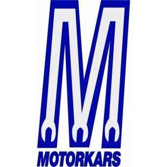 Motorkars, Inc. - Columbus, OH - General Auto Repair & Service