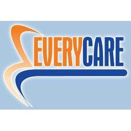 Everycare - Rochester, Kent ME2 4HU - 01634 295630   ShowMeLocal.com