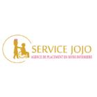 Service Jojo