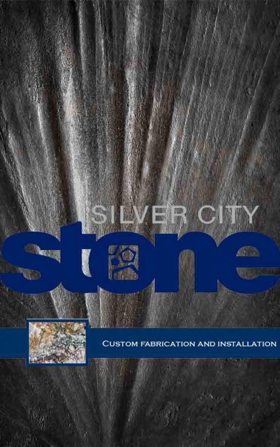 Silver City Stone image 5