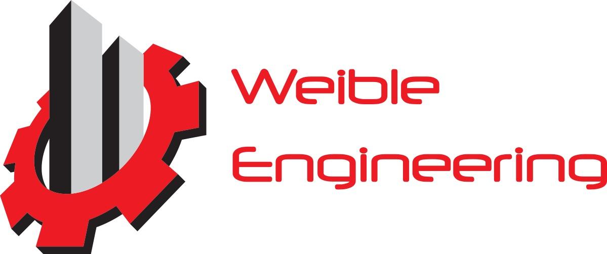 Weible Engineering PLLC