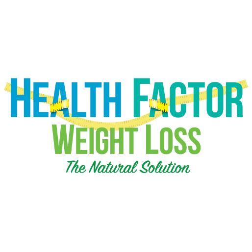 Health Factor Weight Loss | Boca Raton - Boca Raton, FL 33487 - (561)939-0350 | ShowMeLocal.com