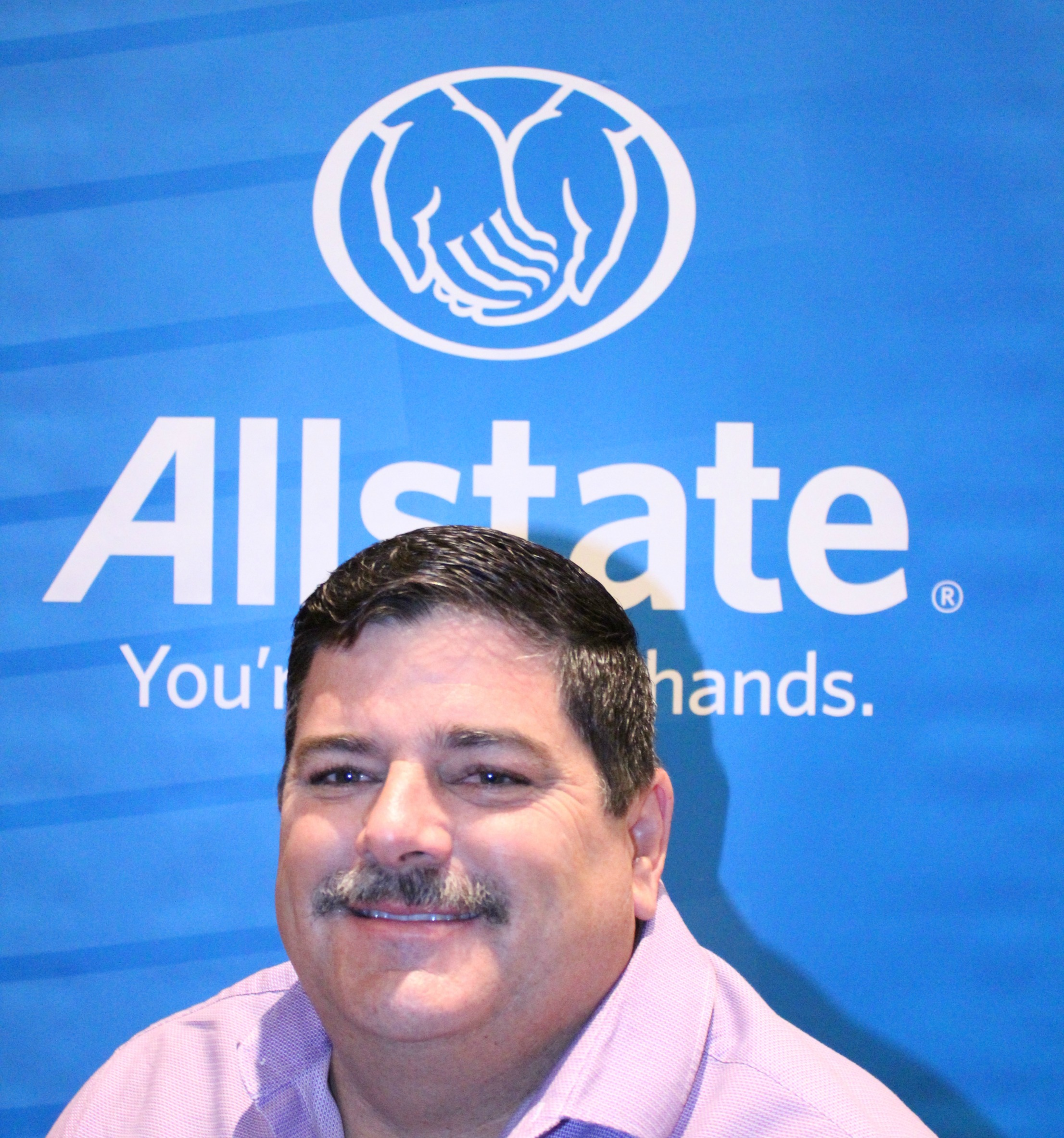 Allstate Insurance Quote: Allen Townsend: Allstate Insurance, Silver City New Mexico