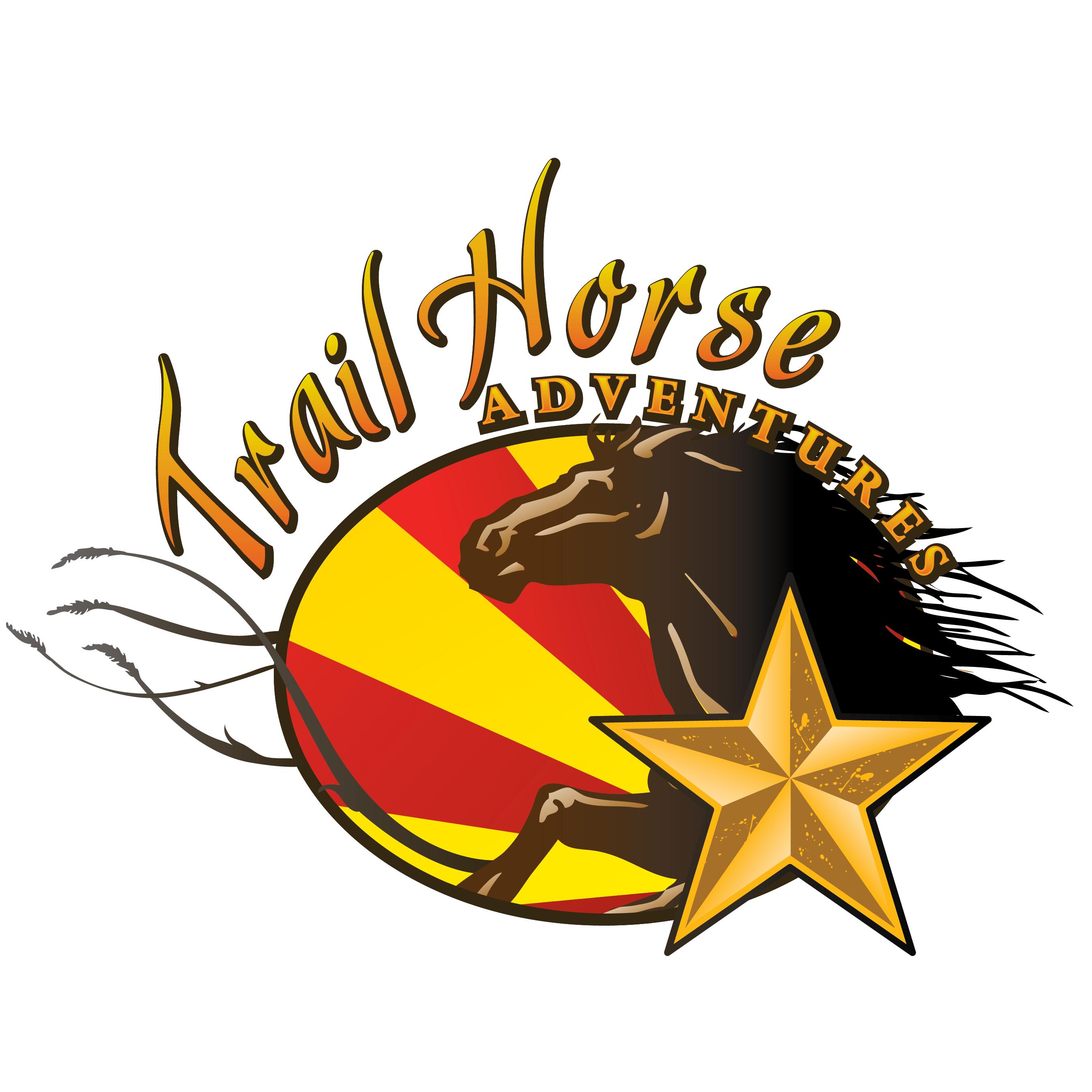 Trailhorse Adventures