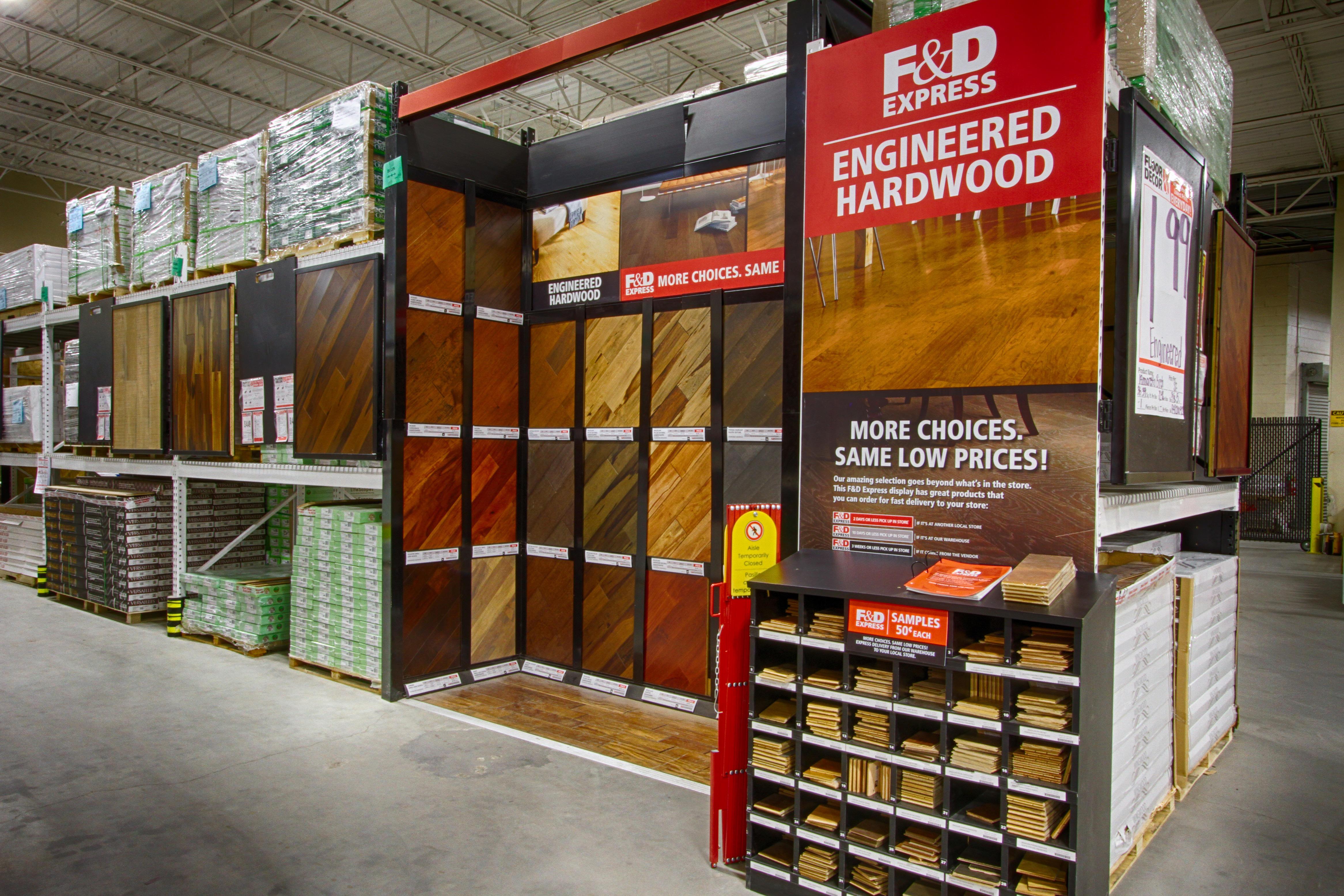 floor amp decor in gretna la 70053 chamberofcommerce com floor amp decor 26 photos amp 12 reviews kitchen amp bath