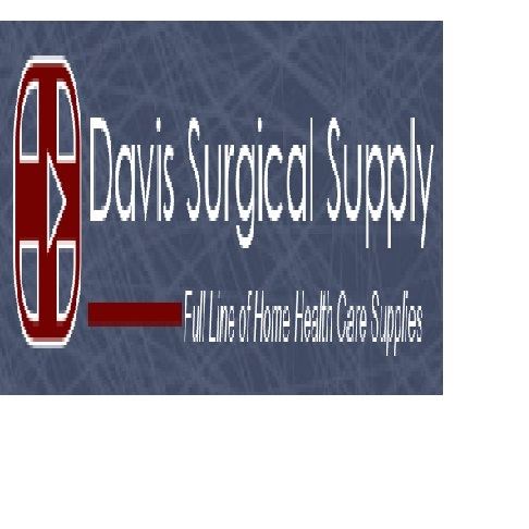 Davis Surgical Supply