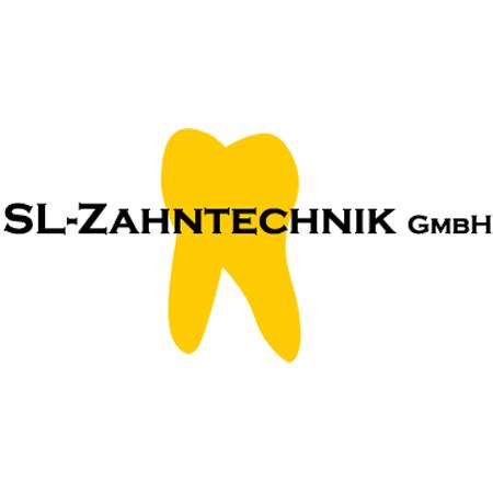 Bild zu SL-Zahntechnik GmbH in Mannheim