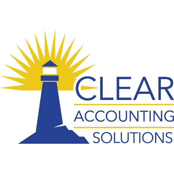 Clear Accounting Solutions