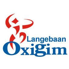 Oxigym