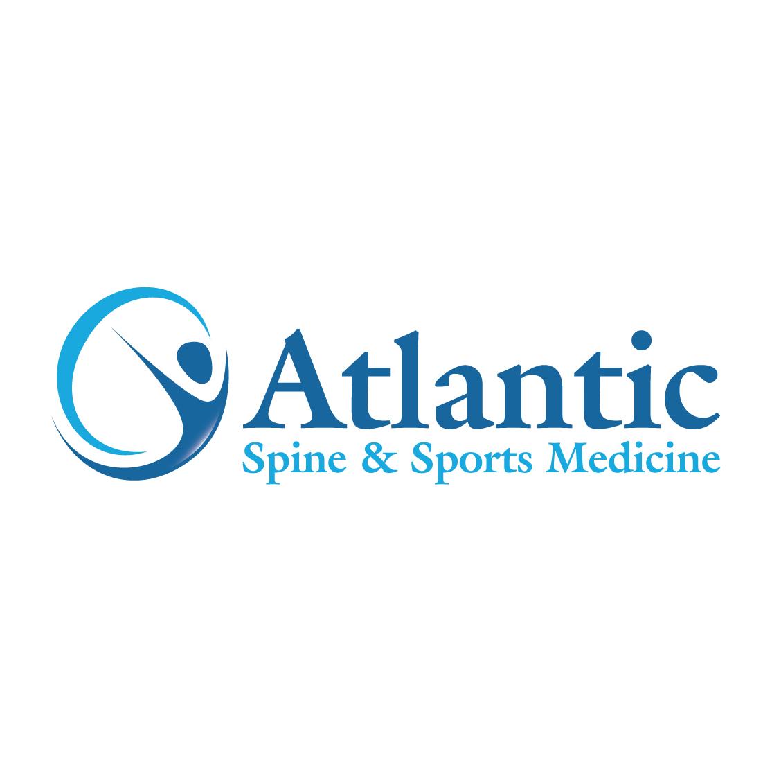 Atlantic Sports & Spine Medicine