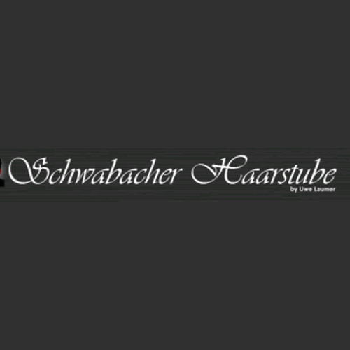 Bild zu Schwabacher Haarstube in Schwabach