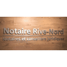 Notaire Rive-Nord Inc