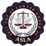 Babi Legal Group, PLLC