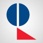 Pierre Roy & Associés - Syndic autorisé en insolvabilité - Longueuil à Longueuil