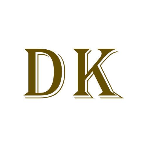 Divine Kitchen Design