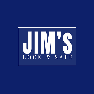 Jim's Lock & Safe