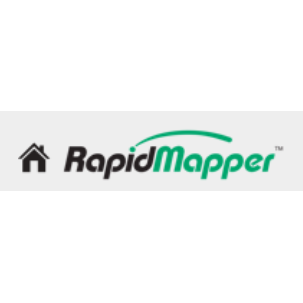 Rapidmapper