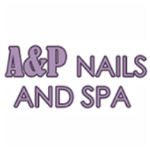 A & P Nails and Spa