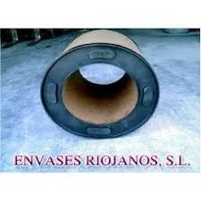 Envases Riojanos S.l.