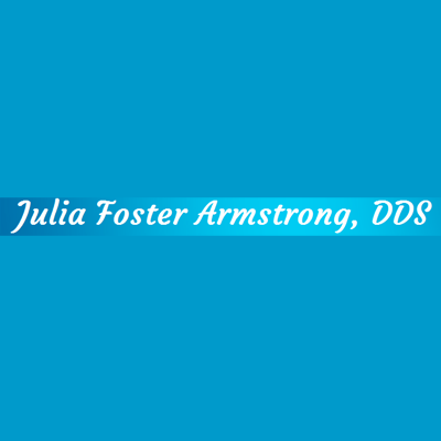 Julia Foster Armstrong, DDS - Milton, WI - Dentists & Dental Services
