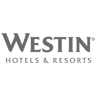 The Westin Houston, Memorial City
