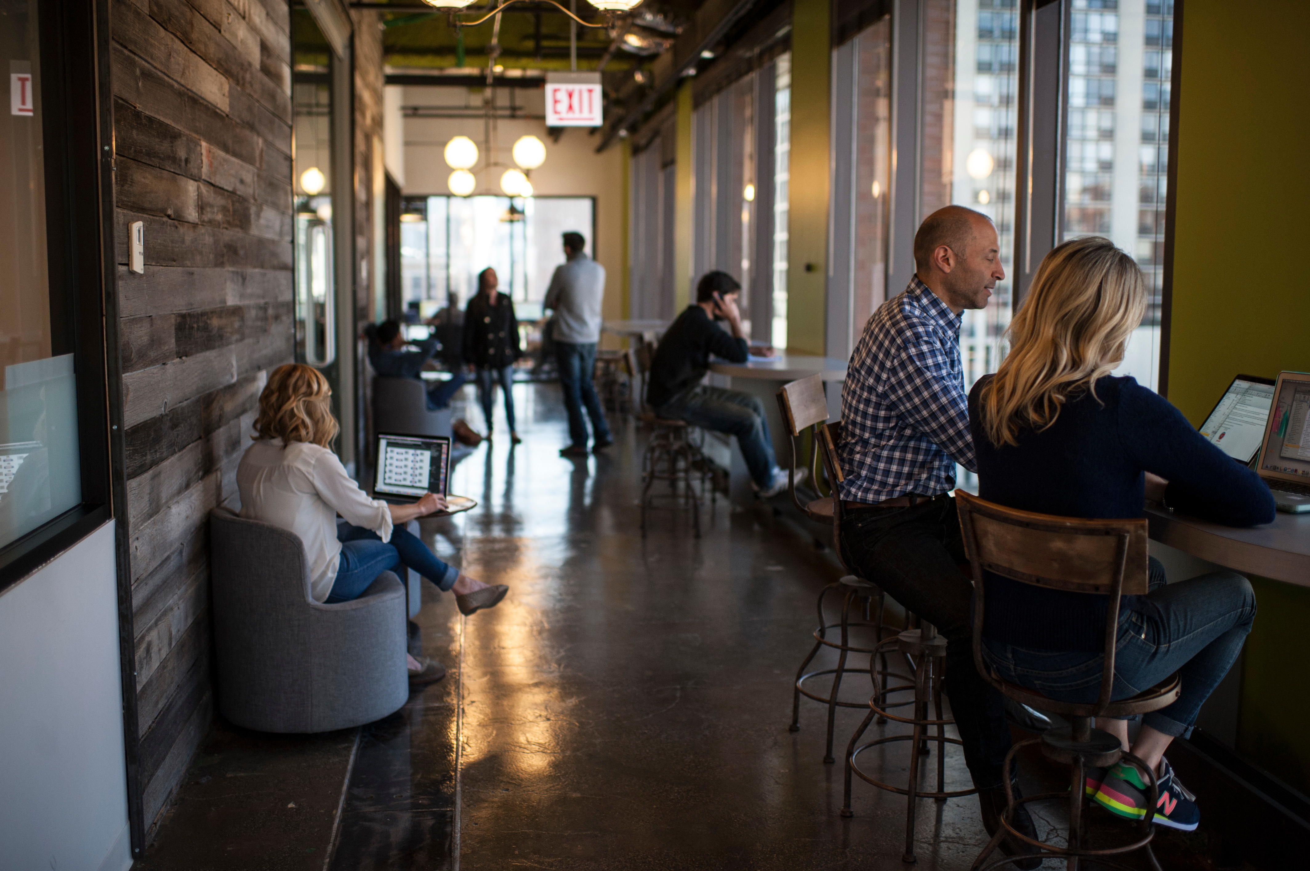 Temporary office space minneapolis Flock Work In Private Space Hold Meetings With Potential Clients In Conference Room We Provide You With The Access Environment And Amenities You Need To Yelp Assemble Shared Office Minneapolis Minneapolis Mn
